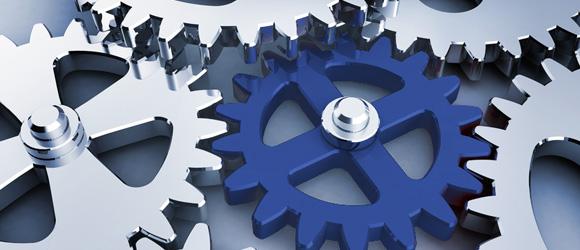 Consulting und Projektmanagement